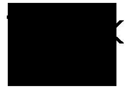 Franck Herval Bijoux Sticky Logo Retina