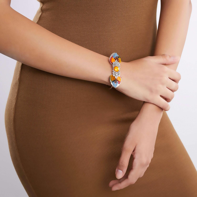 CANDYCE bracelet jonc