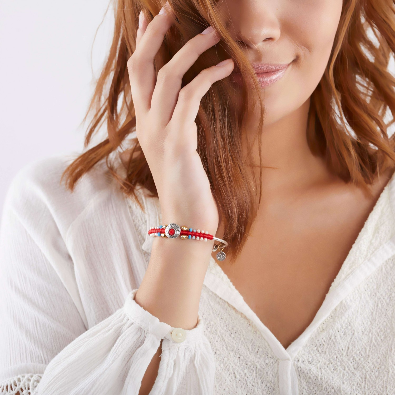 APONI bracelet jonc