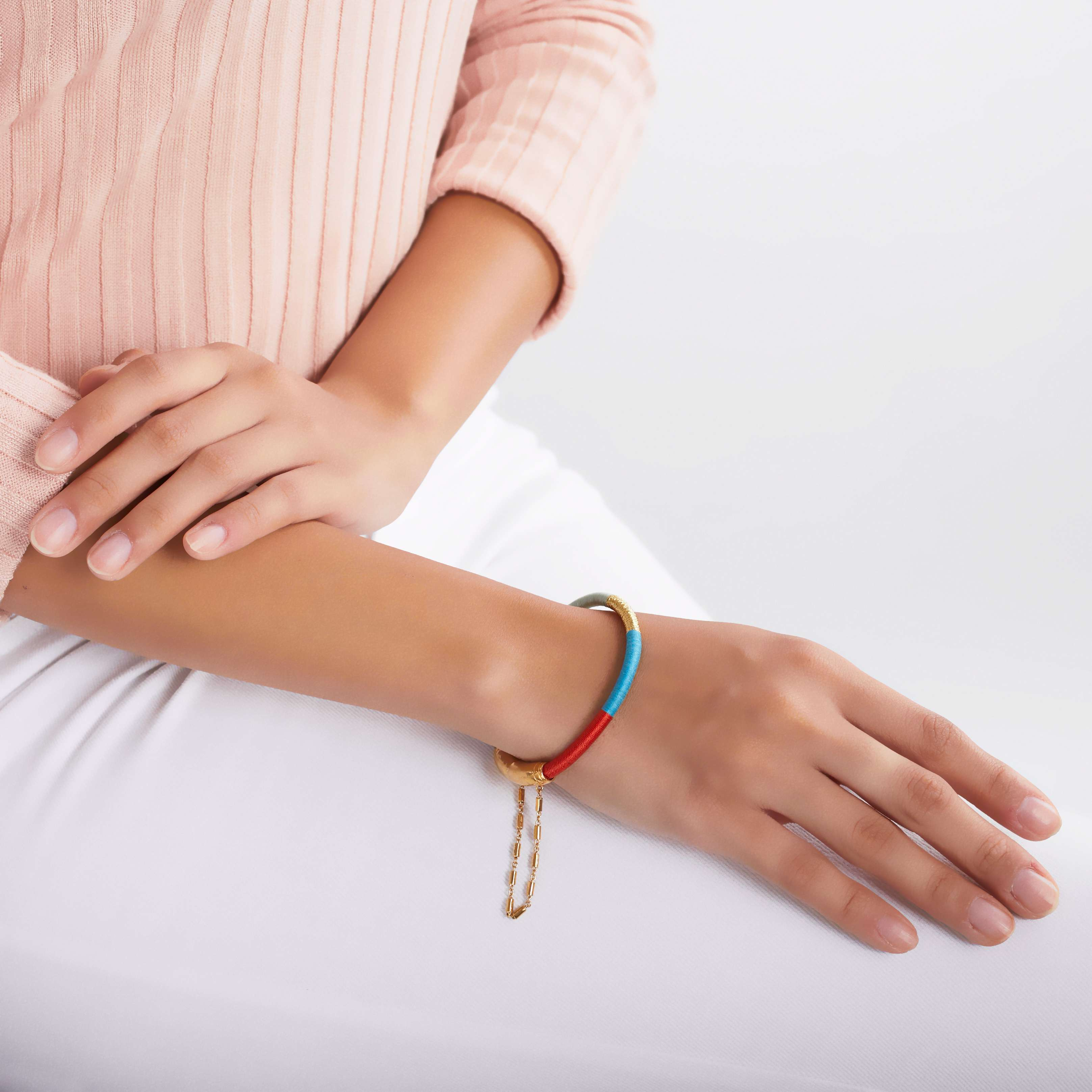 DINKA bracelet simple