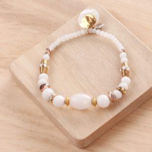 ADELE bracelet extensible