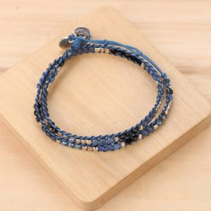 LISA bracelet 2T