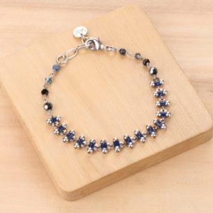 LISA bracelet chaine