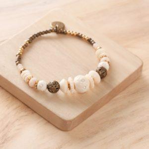 JANE bracelet extensible