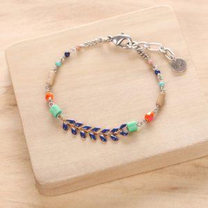 DINA bracelet fin