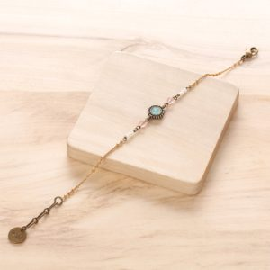 MADELINE bracelet fin