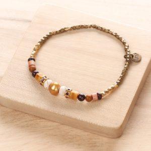 YOUNA bracelet extensible
