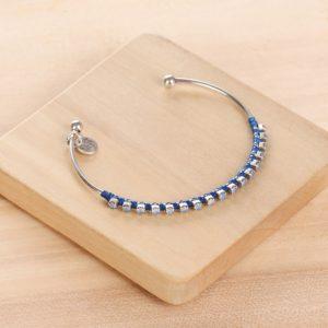 AXELLE bracelet jonc