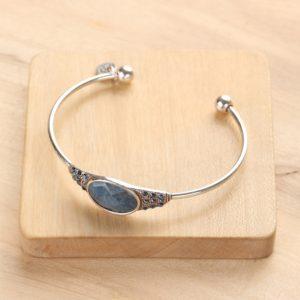 MARLENE bracelet rigide