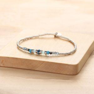 MARLENE bracelet extensible