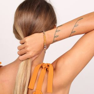 CASSY bracelet extensible