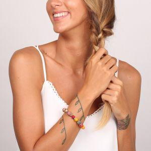 MELANIE bracelet extensible