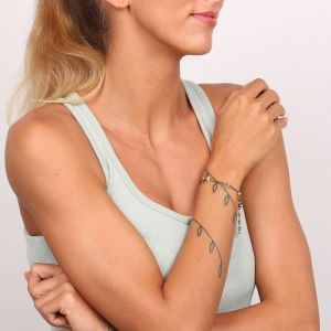 PHOEBE bracelet simple