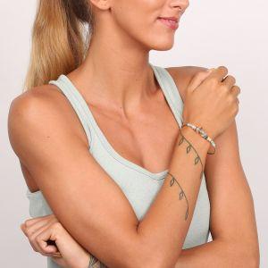 PHOEBE bracelet fin extensible