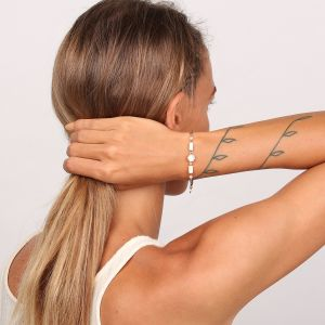 FANNIE bracelet simple