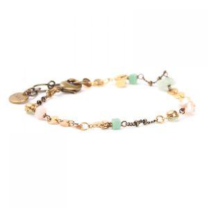 PHOEBE bracelet fin