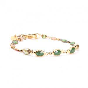 PENELOPE bracelet fin