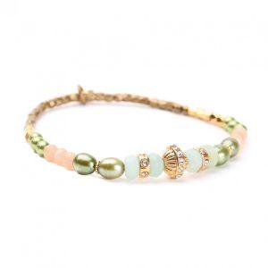PENELOPE bracelet extensible
