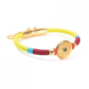 GIULIA bracelet aimanté