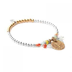 LIANE bracelet extensible