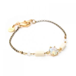FANNIE simple bracelet
