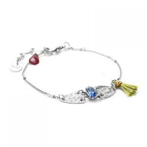 ABBY bracelet simple