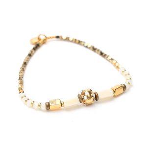 FANNIE bracelet extensible