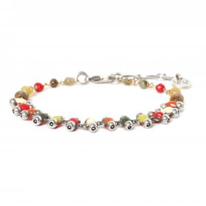 JANNA bracelet