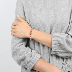 JANNA bracelet extensible