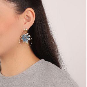 JULIETTE boucles d'oreilles gitanes