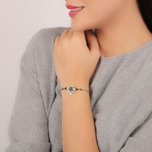 JULIETTE simple bracelet