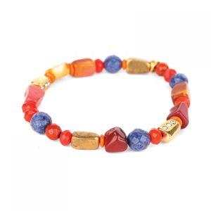 LIVIA bracelet extensible