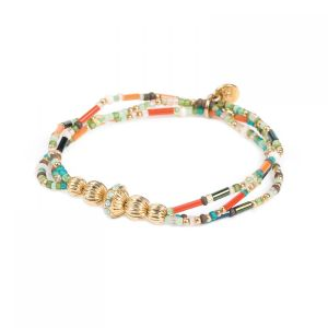 EMMA bracelet extensible