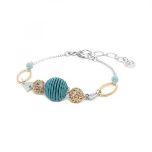 MELISSA simple bracelet