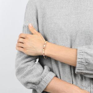 COMPLICES-NINA  bracelet extensible