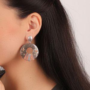DANNIE boucles d'oreilles petit modèle