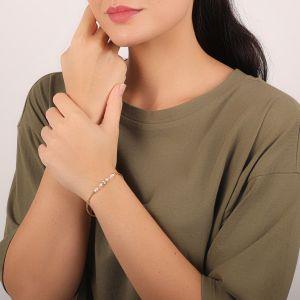 ISABELLE bracelet extensible