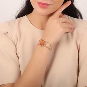 LISE bracelet grand modèle