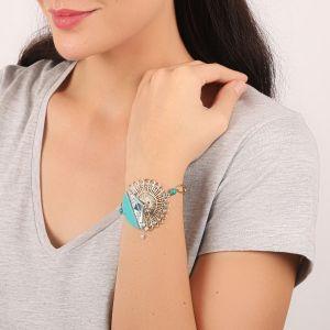 MELISSA bracelet grand modèle