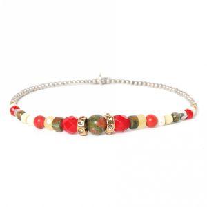 COMPLICES-JANNA bracelet extensible