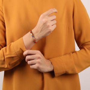 LIVIA bracelet strass