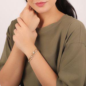 ISABELLE 3T bracelet