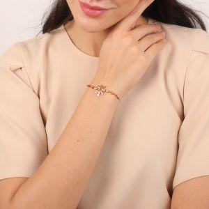 LISE bracelet fin