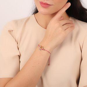 LISE bracelet cordon