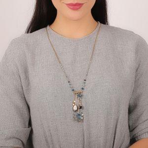 JULIETTE long necklace