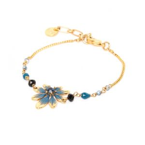 JULIETTE simple bracelet