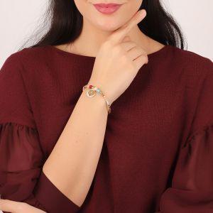 ANGELE bracelet extensible