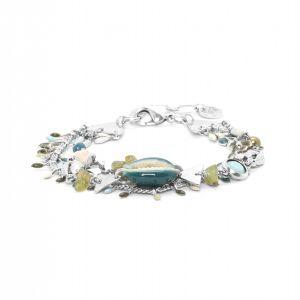 GABBY bracelet multirangs
