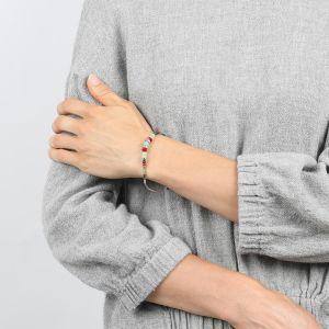 COMPLICES-ELSA bracelet extensible