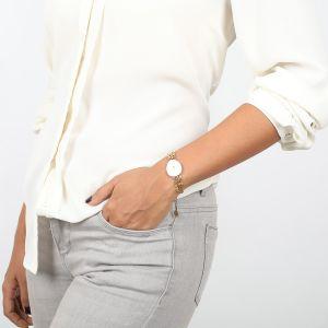 APRIL simple bracelet